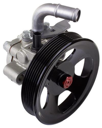AISIN SPK-020 Power Steering Pump