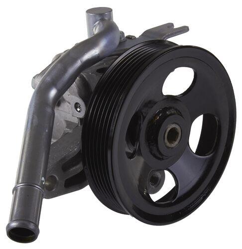 AISIN SPK-021 Power Steering Pump