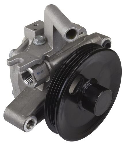 AISIN SPK-022 Power Steering Pump