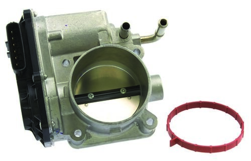 AISIN TBN-002 Fuel Injection Throttle Body