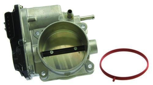 AISIN TBN-003 Fuel Injection Throttle Body