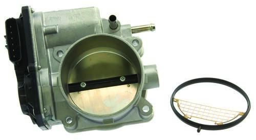 AISIN TBN-004 Fuel Injection Throttle Body