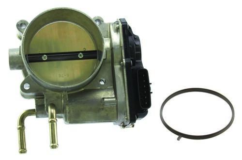 AISIN TBN-005 Fuel Injection Throttle Body