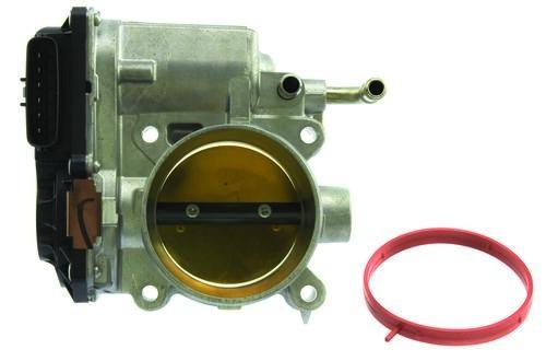 AISIN TBN-007 Fuel Injection Throttle Body