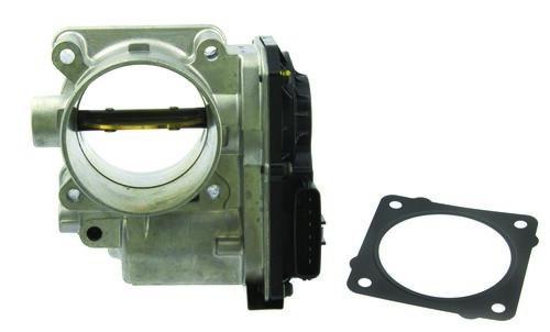 AISIN TBN-008 Fuel Injection Throttle Body