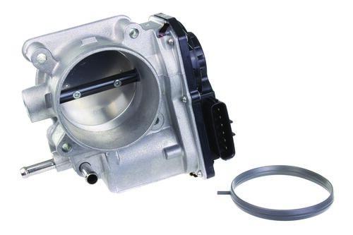 AISIN TBN-009 Fuel Injection Throttle Body