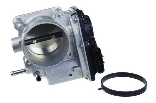 AISIN TBN-010 Fuel Injection Throttle Body