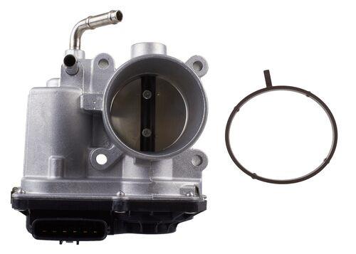 AISIN TBN-011 Fuel Injection Throttle Body