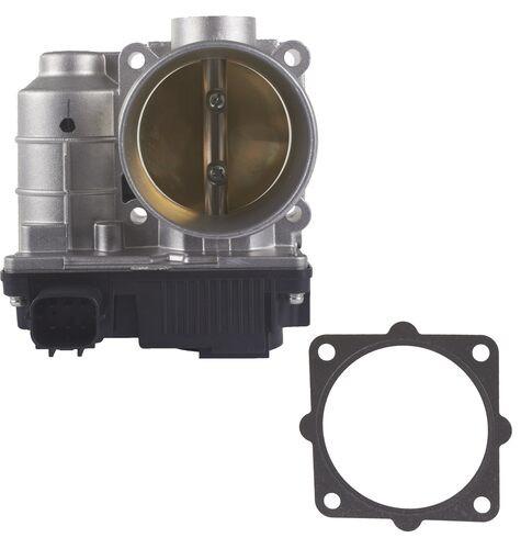 AISIN TBN-012 Fuel Injection Throttle Body