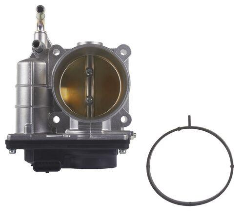AISIN TBN-013 Fuel Injection Throttle Body