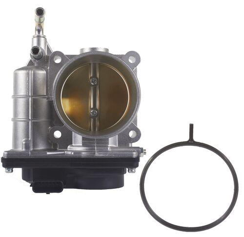 AISIN TBN-014 Fuel Injection Throttle Body