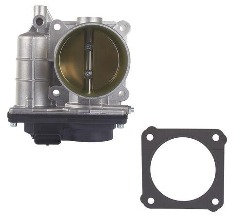 AISIN TBN-015 Fuel Injection Throttle Body