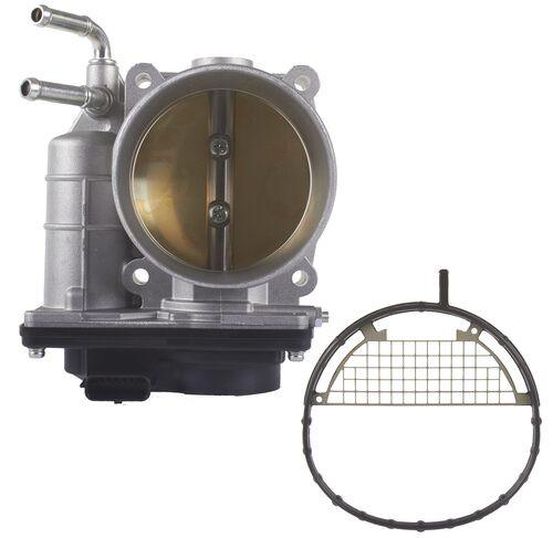 AISIN TBN-020 Fuel Injection Throttle Body