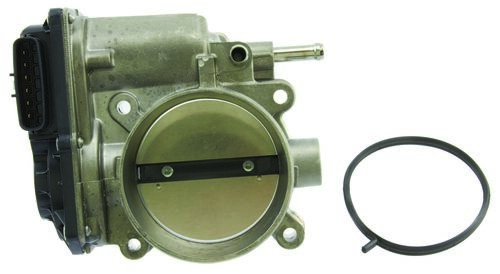 AISIN TBT-002 Fuel Injection Throttle Body