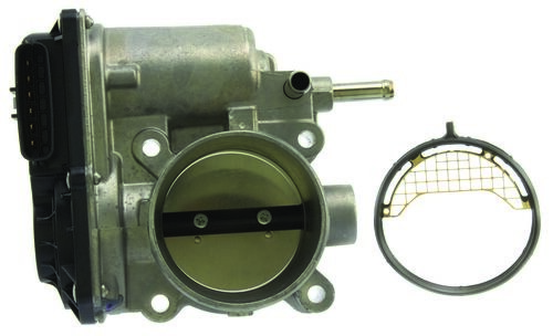 AISIN TBT-003 Fuel Injection Throttle Body