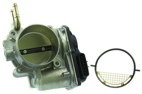AISIN TBT-004 Fuel Injection Throttle Body