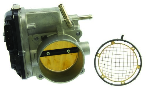 AISIN TBT-006 Fuel Injection Throttle Body