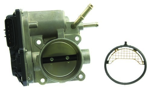 AISIN TBT-007 Fuel Injection Throttle Body