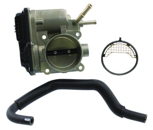 AISIN TBT-008 Fuel Injection Throttle Body