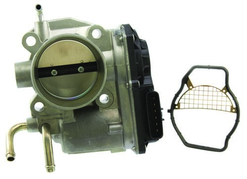 AISIN TBT-010 Fuel Injection Throttle Body