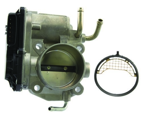 AISIN TBT-011 Fuel Injection Throttle Body