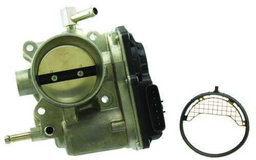 AISIN TBT-013 Fuel Injection Throttle Body