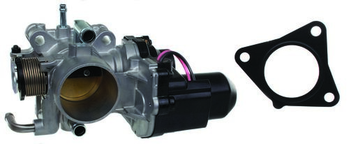 AISIN TBT-014 Fuel Injection Throttle Body