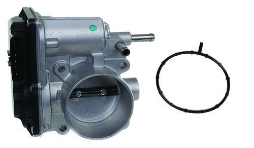 AISIN TBT-015 Fuel Injection Throttle Body
