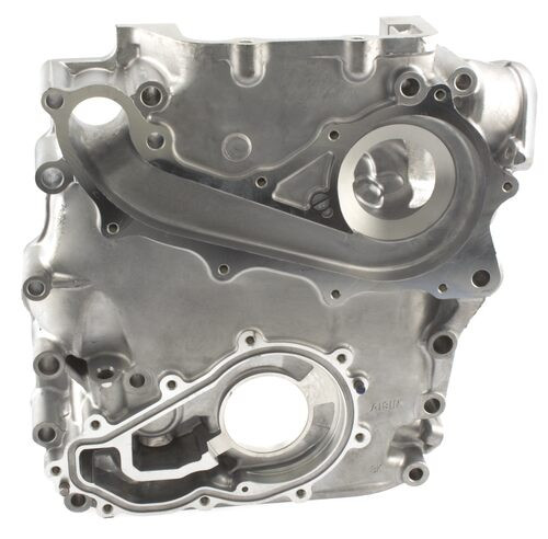 AISIN TCT-069 Engine Timing Cover