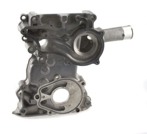 AISIN TCT-072 Engine Timing Cover