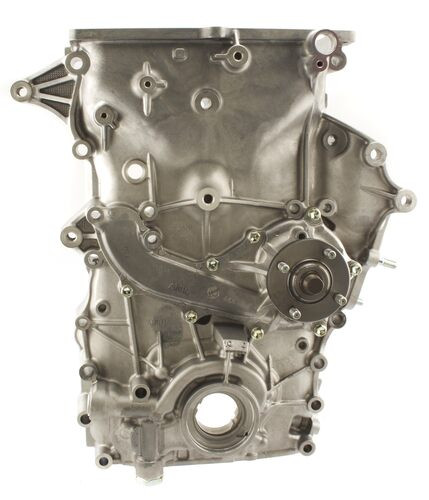AISIN TCT-076 Engine Timing Cover