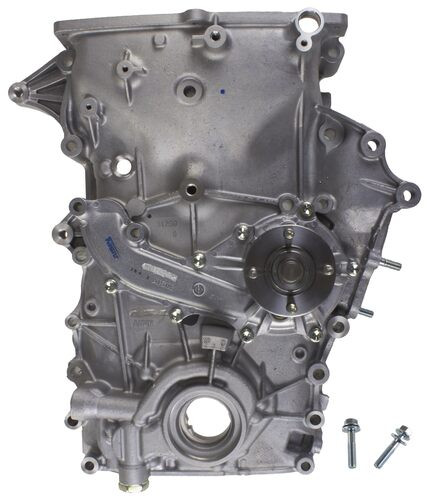 AISIN TCT-085 Engine Timing Cover