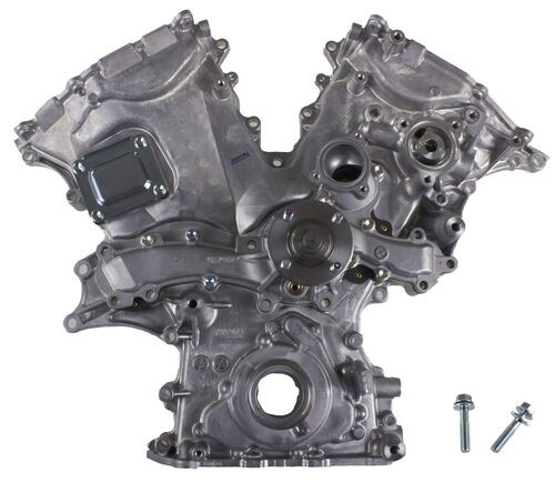 AISIN TCT-087 Engine Timing Cover