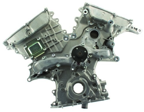 AISIN TCT-800 Engine Timing Cover