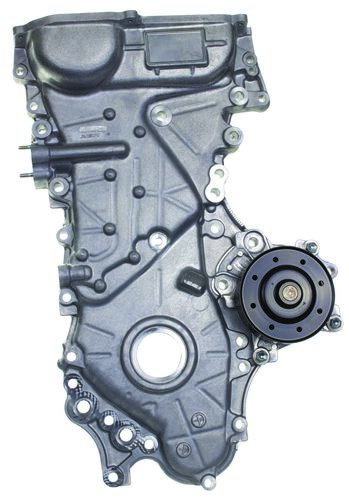 AISIN TCT-803 Engine Timing Cover