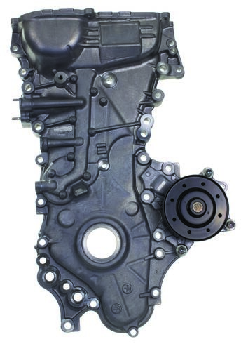 AISIN TCT-804 Engine Timing Cover
