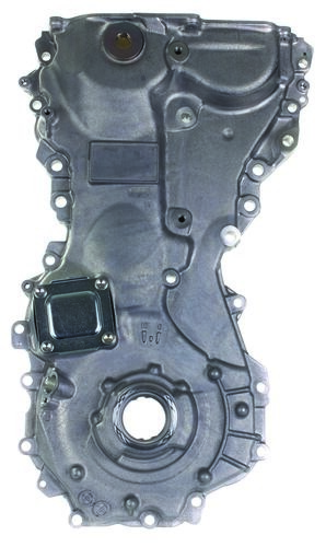 AISIN TCT-805 Engine Timing Cover