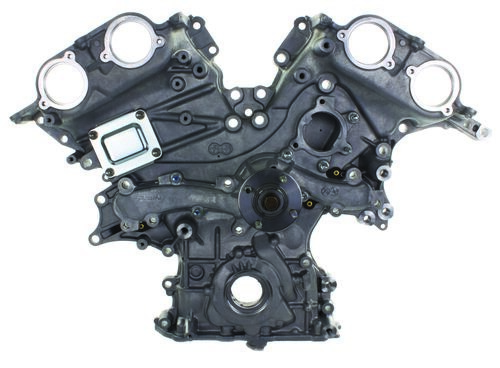 AISIN TCT-806 Engine Timing Cover
