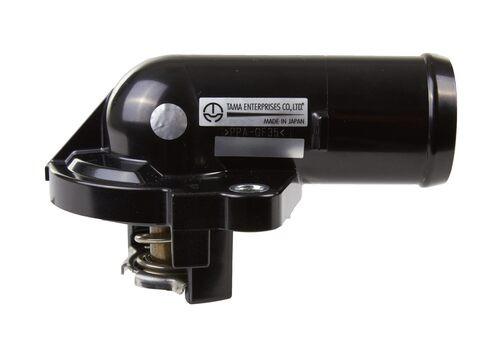 AISIN THC-001 Engine Coolant Thermostat