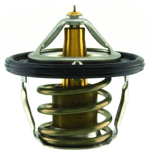 AISIN THF-003 Engine Coolant Thermostat