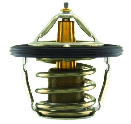 AISIN THF-005 Engine Coolant Thermostat