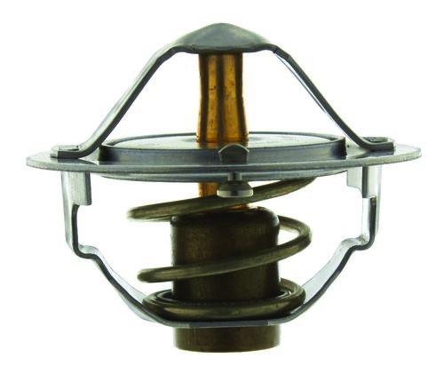 AISIN THK-002 Engine Coolant Thermostat