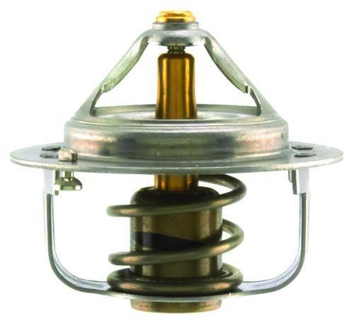 AISIN THK-003 Engine Coolant Thermostat