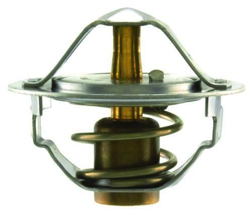 AISIN THM-002 Engine Coolant Thermostat