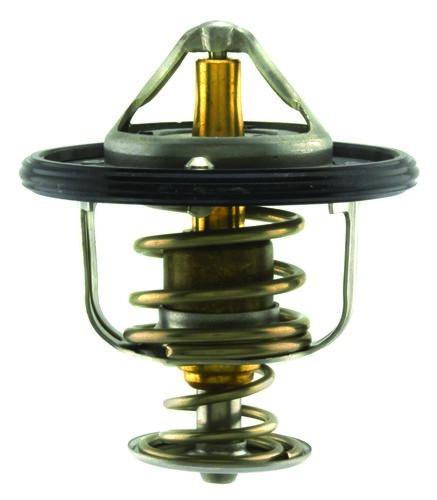 AISIN THM-005 Engine Coolant Thermostat