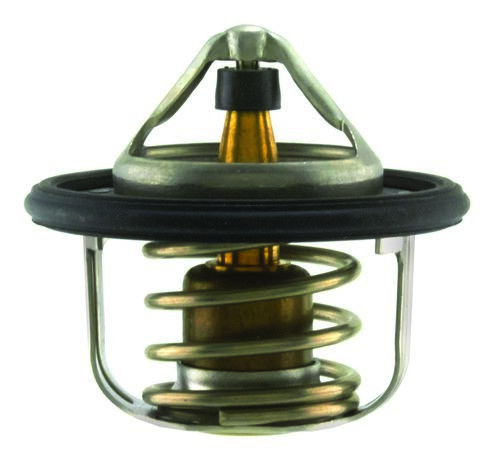 AISIN THN-001 Engine Coolant Thermostat