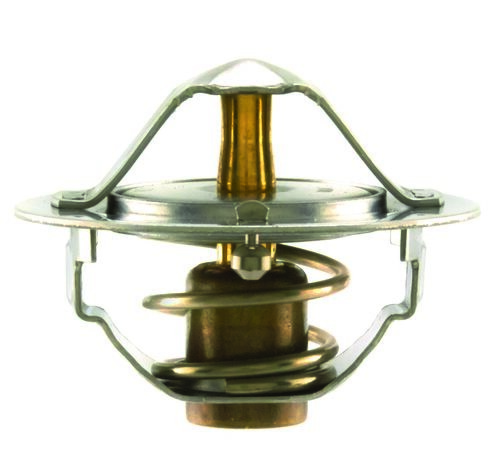 AISIN THN-003 Engine Coolant Thermostat