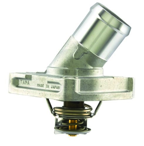 AISIN THN-014 Engine Coolant Thermostat