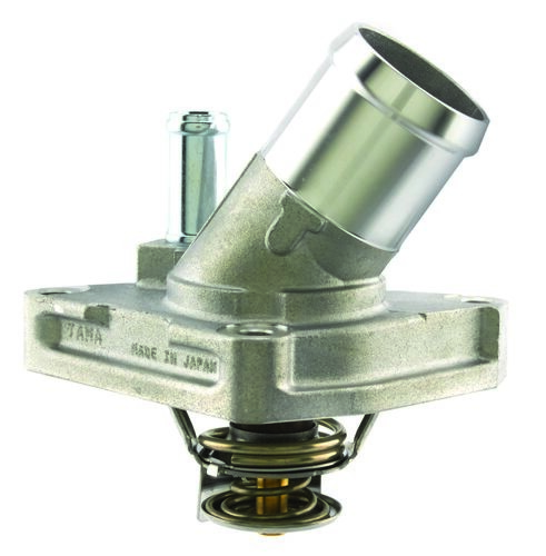 AISIN THN-015 Engine Coolant Thermostat