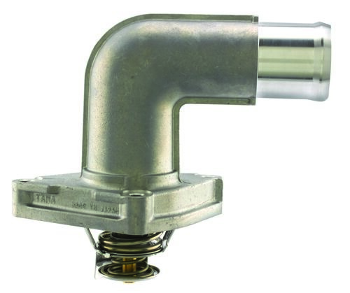 AISIN THN-016 Engine Coolant Thermostat